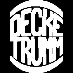Decke Trumm
